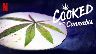 Cooked with Cannabis 2020