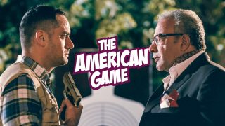 The American Game 2019