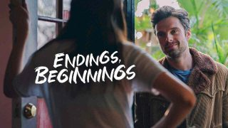 Endings, Beginnings 2020