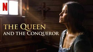 The Queen and the Conqueror (La Reina de Indias y el Conquistador) 2020