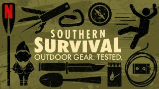 Southern Survival 2020