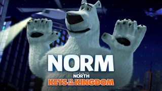 Norm of the North: Keys to the Kingdom 2019