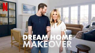 Dream Home Makeover 2020