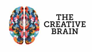 The Creative Brain 2019
