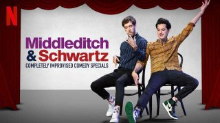 Middleditch and Schwartz 2020