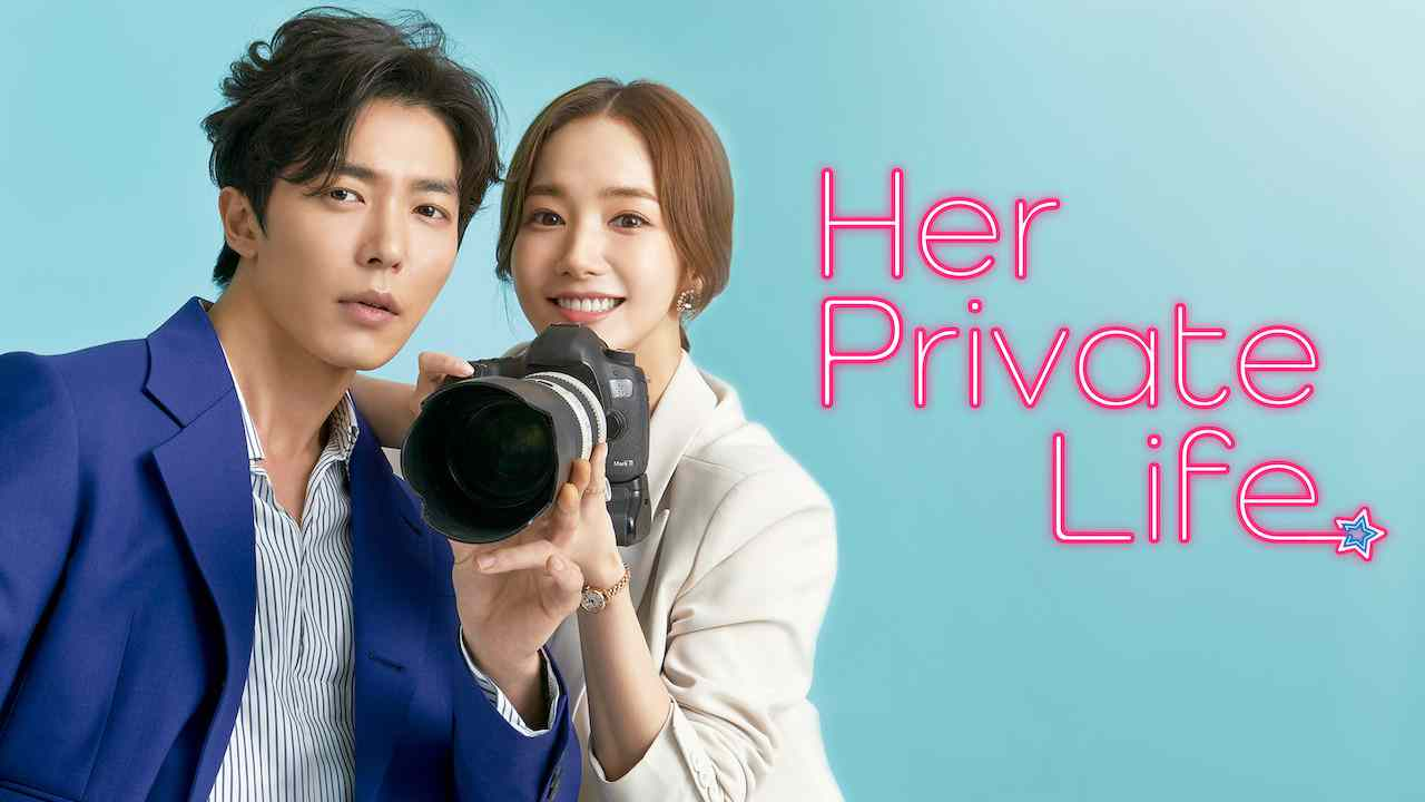 Her Private Life 2019