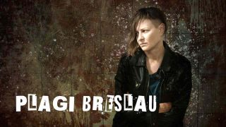 The Plagues of Breslau (Plagi Breslau) 2018