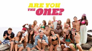 Are You The One 2014