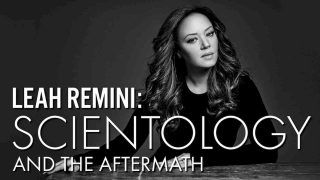 Leah Remini: Scientology and the Aftermath 2016