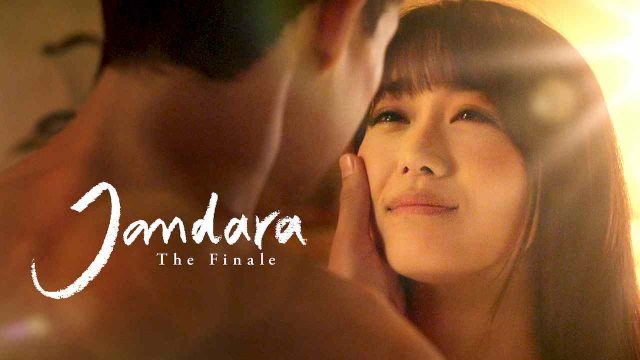 Is Movie 'Jan Dara: The Finale (Pachimmabot) 2013 ...