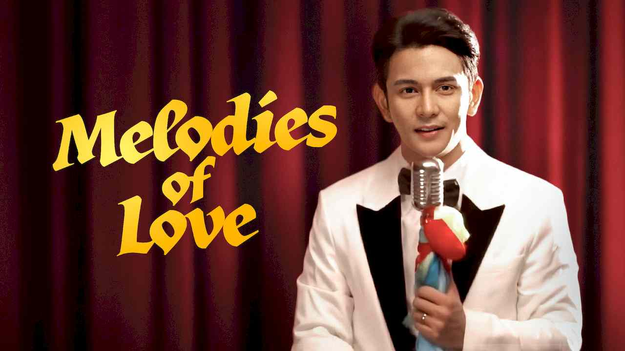 Melodies of Love (Luk Krung) 2019