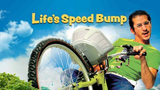 Life's Speed Bump (Matab sena'y) 2006