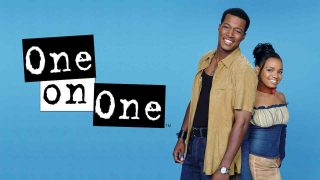 One on One 2001