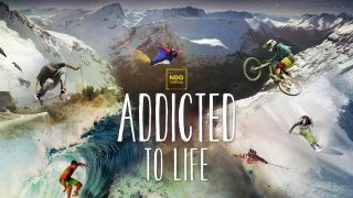 Addicted to Life 2014