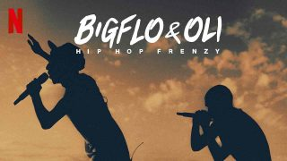 Bigflo & Oli: Hip Hop Frenzy 2020