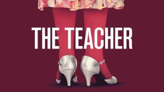 The Teacher (Ucitelka) 2016