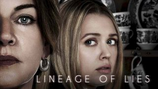 Lineage of Lies 2019