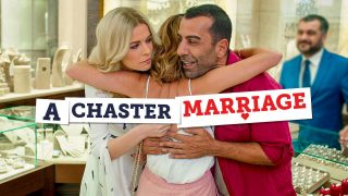 A Chaster Marriage (El Degmemis Ask) 2016