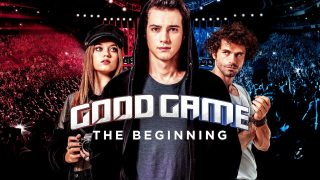 Good Game: The Beginning (Iyi Oyun) 2018