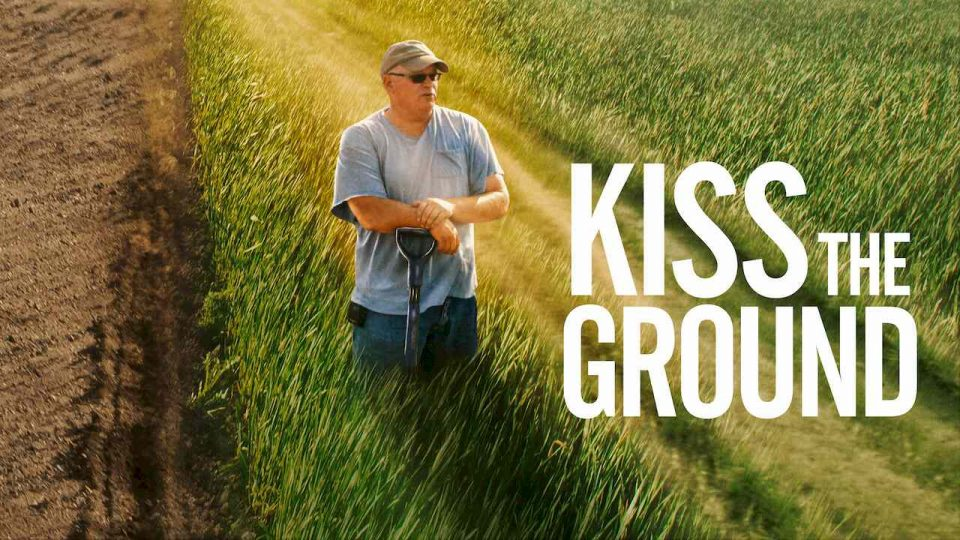 Kiss the Ground 2020