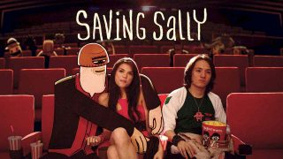 Saving Sally 2016