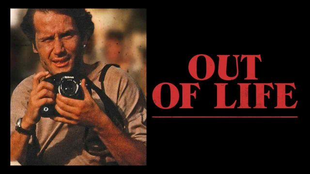 Out of Life (Hors la vie) 1991