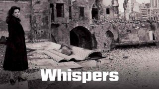 Whispers 1980