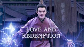 Love and Redemption 2020