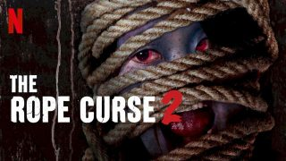 The Rope Curse 2 2020