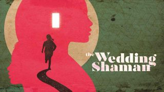 The Wedding Shaman (Mantan Manten) 2019