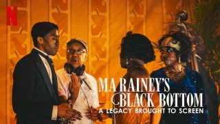 Ma Rainey's Black Bottom: A Legacy Brought to Screen 2020