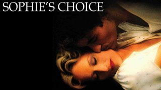 Sophie's Choice 1982