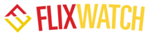 FlixWatch Logo